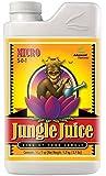 Advanced Nutrients Jungle Juice Micro Fertilizer, 1-Liter