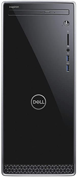 The Best Dell Xps R450