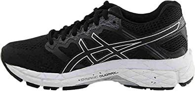ASICS Gel-Superion Women's Running Shoe