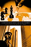 Competitive Intelligence and Global Business, , 0275981401