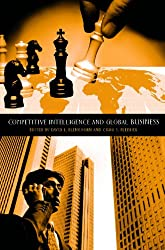 Competitive Intelligence and Global Business