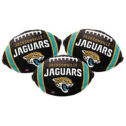 Best jacksonville jaguars party decorations