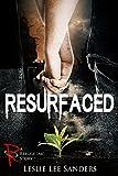 Resurfaced (Refuge Inc.)
