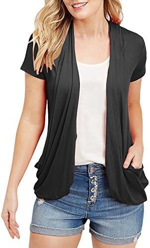 Inorin Womens Cardigans Lightweight Sweater product image