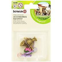 Schleich Rider's Winner Set