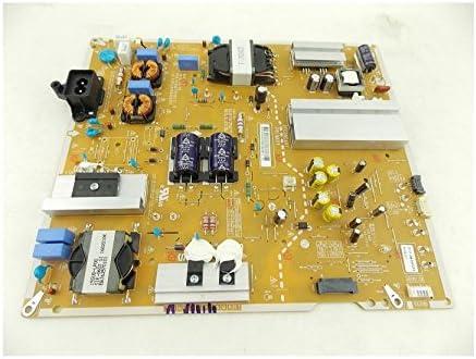 LG LG 60UH7700 Power Supply EAY64249901 EAX66735501 #P11930 #P11930