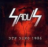 Stp Demo by Sadus