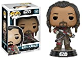 POP Star Wars: Rogue One - Baze Malbus