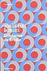 El informe de Brodie par Jorge Luis Borges