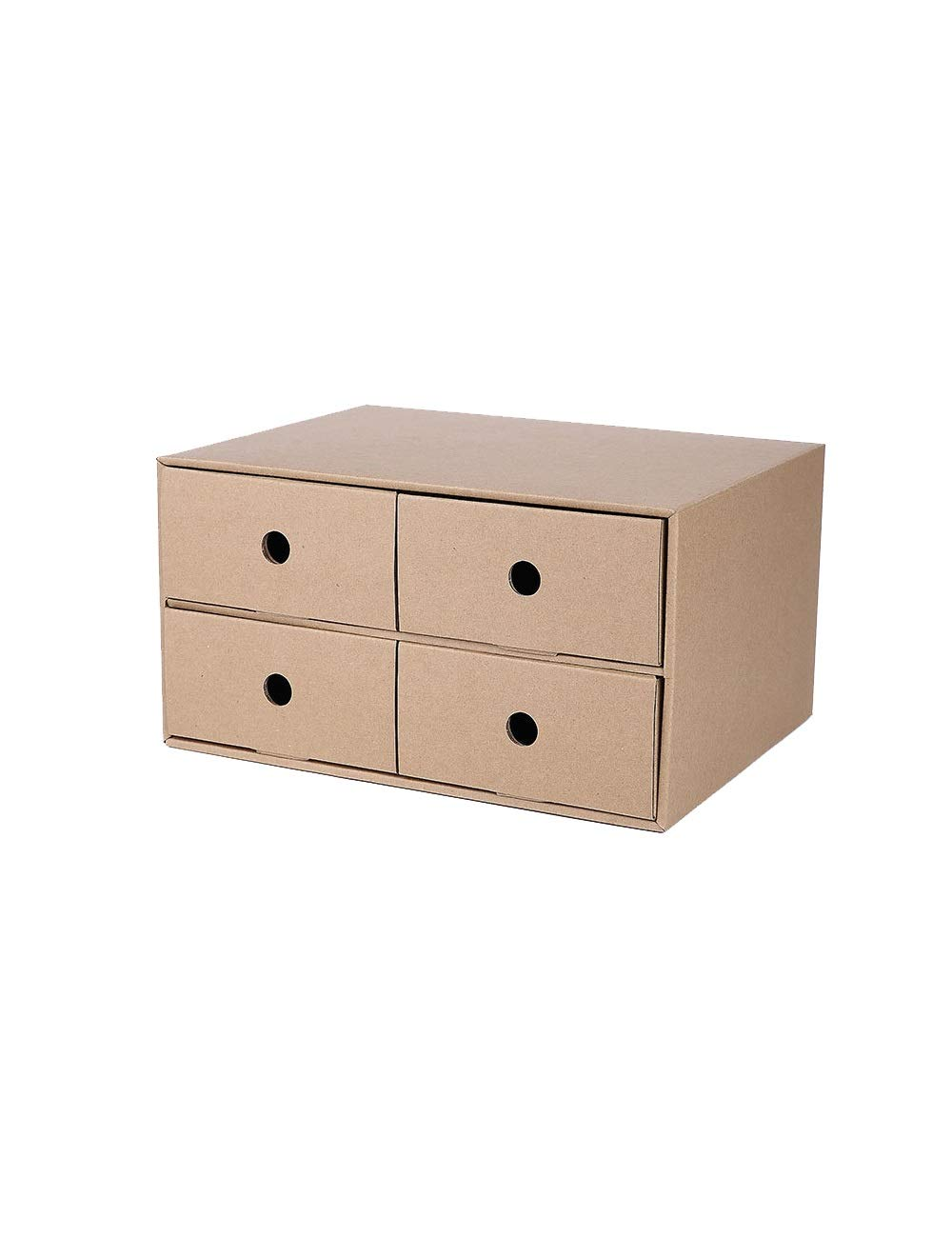 File Cabinets Office Organizer File Holder A4 Plastic Data Cabinet Locker Drawer Desktop Cabinet File Storage Cabinet Storage Box Home Office Furniture by File Cabinets