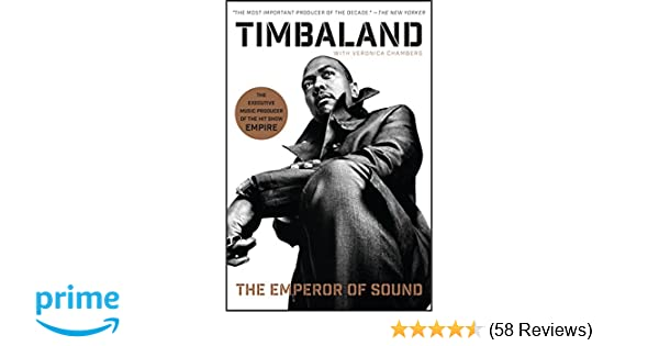 Timbaland the way i are youtube giveaways