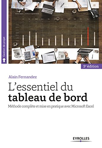 ESSENTIEL DU TABLEAU DE BORD (L') for sale  Delivered anywhere in Canada