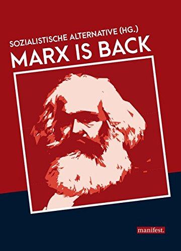 Lohn, Preis, Profit (Marxistische Schriften)
