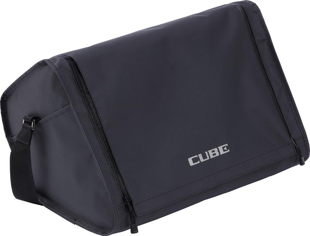 Roland Speaker Case (CB-CS2)