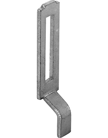 Screen Door Hardware | Amazon com | Hardware - Door Hardware