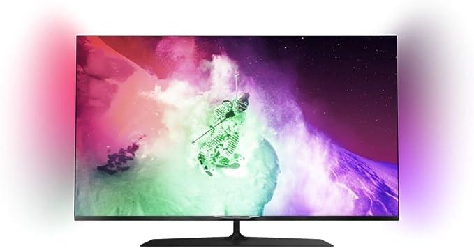 Philips 55PUS7909 - TV Led 55 55Pus7909 Ambilight Uhd 4K 3D, Wi ...