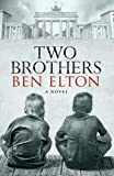 two brothers - Two Brothers: A Novel