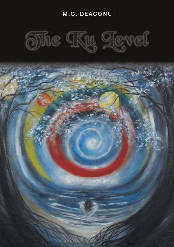 The Ku Level