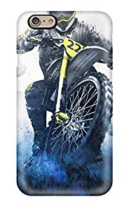 3542668K72518216 Perfect Mx Vs Atv Race Case Cover Skin For Iphone 6 Phone Case
