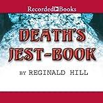 Death's Jest-Book   Reginald Hill