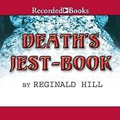 Death's Jest-Book | Reginald Hill