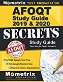AFOQT Study Guide 2019-2020: AFOQT Secrets Test