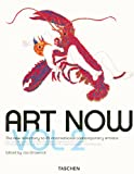 Art Now 2, Uta Grosenick, 3836503247