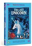 Last Unicorn [Edizione: Regno Unito] [Edizione: Regno Unito]
