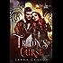 Triton's Curse (Willow Harbor Book 4)