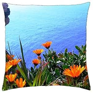 turcia–Throw Pillow Cover Case (16