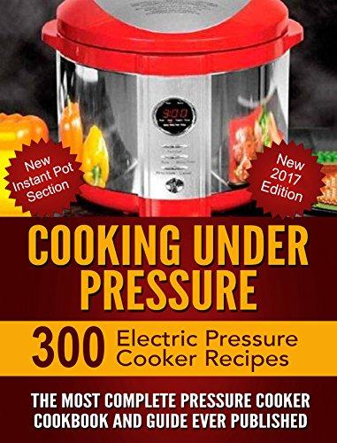puck cooker - 9