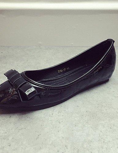 de elegante tac la de casual mujer Classic PDX zapatos qI0pAw
