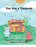 You Are a Treasure (Treasured Space)