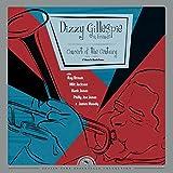 Dizzy Gillespie & Friends