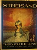 Streisand Through the Lens, Karen Moline, 0933328427