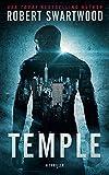 Bargain eBook - Temple