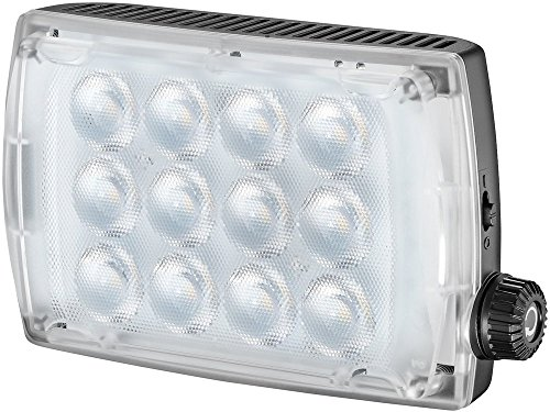 Manfrotto Spectra Led Lights in US - 2