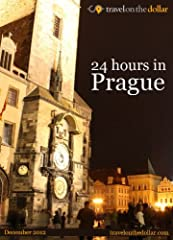 If you have one day to spend in Prague, then we have compiled a list of sights to see and things to do that will give you the most of your time and money.