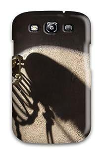 Special ZippyDoritEduard Skin Case Cover For Galaxy S3, Popular Corpse Bride Phone Case