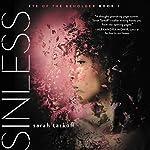 Sinless | Sarah Tarkoff