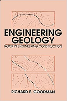 Descargar La Libreria Torrent Engineering Geology Ebook Gratis Epub
