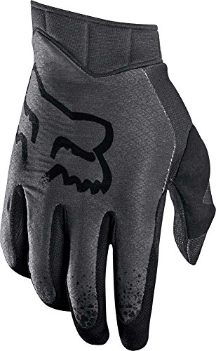 fox-racing-2017-airline-gloves-moth-large-large