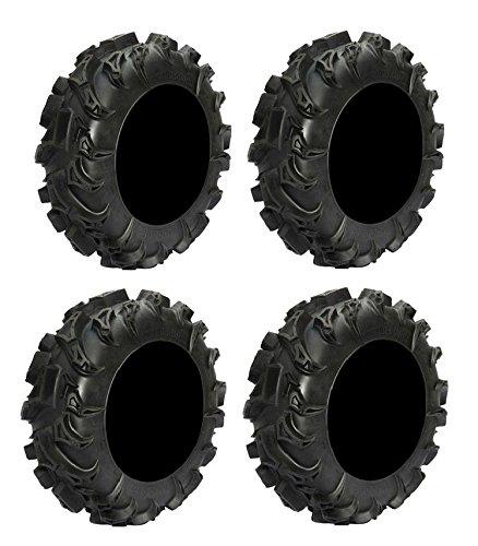 Armor Dagger 27x9 14 27x11 14 Tires