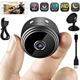 Lp Cameras For Videos - Best Reviews Guide