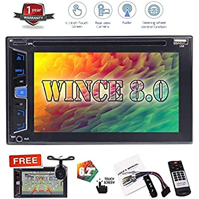 hotsale-62-no-gps-navigation-car