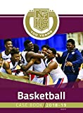 2018-19 NFHS Basketball Case Book
