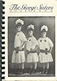 img - for The Giorgi Sisters Cookbook book / textbook / text book