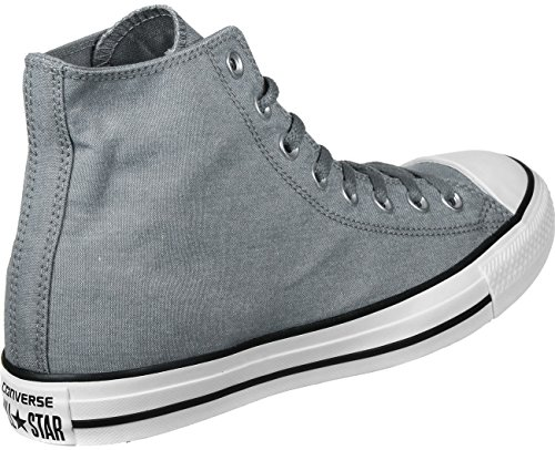 Converse Ortholite - Zapatillas Unisex adulto gris
