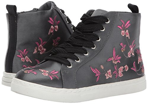 Pictures of Dolce Vita Kids' ZOWEN Sneaker varies 4