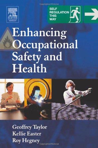Enhancing Occupational Safety and - Shops Ballarat